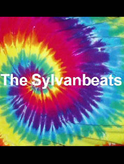 The Sylvanbeats